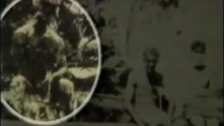 THE EXTRAORDINARY - REINCARNATION, SECRET FILE, HAUNTING - Paranormal (full documentary)