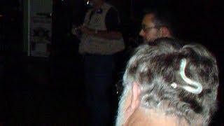 PRISM Paranormal Investigation Recap - O'Connor's Irish Pub (Sep 2005)