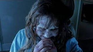 The Secret World Last Exorcism HD - Best Paranormal Documentary Top Horror Documentary 2015
