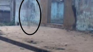 Real Scary Ghost Spirit Demon Videos Caught On Camera 2014 Scary Videos