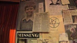Paranormal Activity  The Marked Ones English Movie