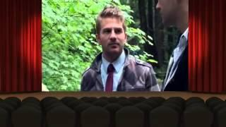 Fact or Faked Paranormal Files s01e09 Sasquatch Sprint & Alien Attacker