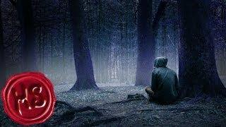 Lost in the Forest - (Haunting Season - Story 12)