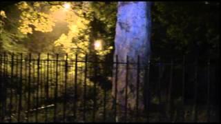 Mitcham Common Part 2 of 2: with Simon James & Steve Morgans (Simon's Cam)