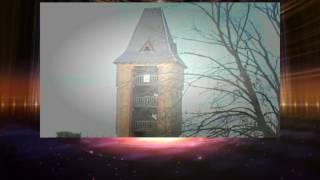 Ghost Hunters international Sea 01 Epis 07
