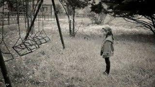 5 Mysterious Ghost Types | Types Of Ghosts | Real Paranormal Story | Scary Videos