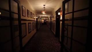 Glen Tavern Inn - APRA Paranormal Seance