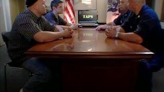 Ghost Hunters   S01E04   Race Rock Lighthouse
