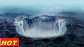 National Geographic Documentary - Bermuda Triangle Mystery - Secret Revealed - Full HD [Documentary]