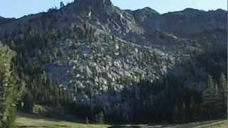 """Forestdale Divide - Part 8 """"Scenic From Top To Bottom"""""""