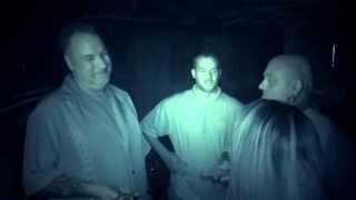 Paranormal AfterParty Season 5 Episode 9, Tattletales Gentlemen's Club: Girls Girls Girls!