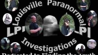 SHADOWS OF KENTUCKY trailer 4 jailers