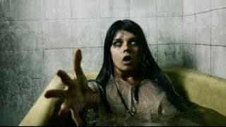 Paranormal Phenomena - I'll Haunt You When I'm Dead - Paranormal Documentary