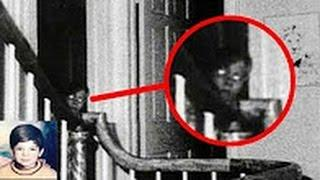 5  Videos Mysterious Unexplained Happenings Caught on Camera!