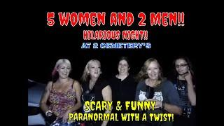 SCARY/HILARIOUS...BE PREPARED TO PISS YOUR PANTS!!