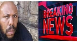 Joy Lane Easter Massacre 5 State manhunt update