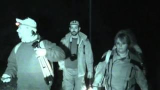 Περίεργα Φαινόμενα - Έρια Ευβοίας - Greek Ghosthunters