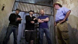 Ghost Hunters (S11E011) Season 11 Episode 11   Watch Online