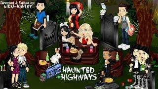 Haunted Highways Season 2 Episode 5 ''Unfinished Business''