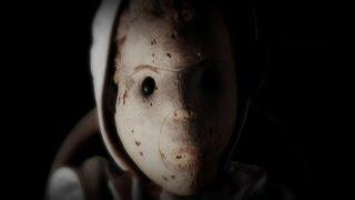 MOST HAUNTED DOLL IN THE WORLD! Robert The Doll!