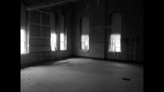 A API Production Trans Allegheny Lunatic Asylum
