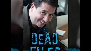 The Dead Files | Season 9 Episode 3 | Controlled