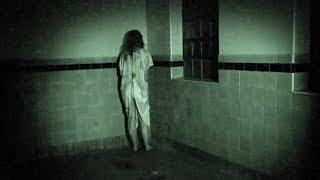Can the Devil Control Humans? Real Paranormal Activity Footage, Scary Videos 2017