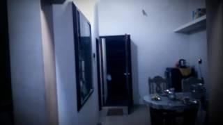 Shocking Ghost Sighting   Paranormal Activity Caught on Camera   Real Ghost   Paranormal Sightings