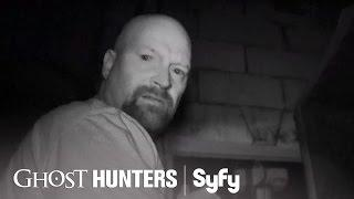 GHOST HUNTERS (Preview) | Final Season, Episode 11 | Syfy