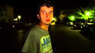 Greek Paranormal Society - Σας Εχει Συμβεί; (Has it happened to you?)
