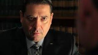 The Dead Files S04E06 Revisited The Soul Collector and Deadly Gift