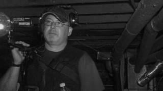 A Haunting In Ohio... Preview.. Living Dead Paranormal..
