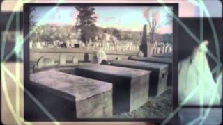 Paranormal Hunters Ghost Hunters TV Trailer