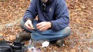 Day Hike With 2 Good Friends And Subscribers Mike Ware And Robo Hiker Tony Part 3
