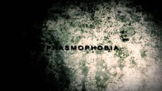veryparanormal - Phasmophobia episode 4 trailer