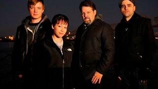 [tv-show-1080px!!] Ghost Hunters season 11 episode 1
