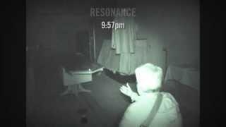 Rolling Hills Asylum: The Morgue, Part One: 06.10.13