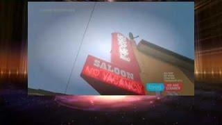 Ghost Adventures S09E12 Overland Hotel and Saloon