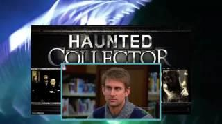 Haunted Collector Season 3 Episode 8
