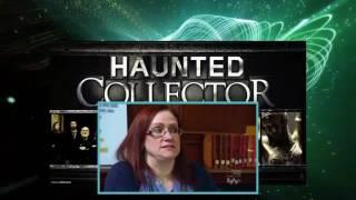 Haunted Collector Season 3 Episode 2