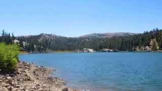 """Meiss and Round Lake - Part 7 """"A Jewel Like No Other"""""""