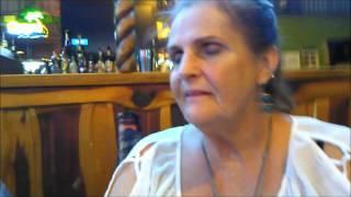 Deb and Sharon - Paranormal Beat