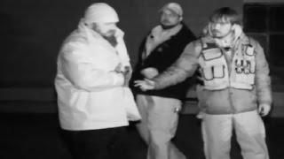 Ghost Asylum S02E07 Moundsville Penitentiary 720p