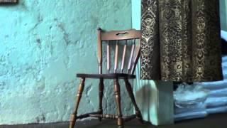 Lemp Mansion Documentary