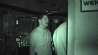 Hawaiian Islands Ghost Hunters Case 7 Part 5