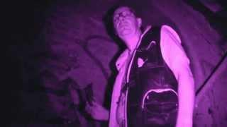 Ghostech Paranormal Investigations Best Caught Evidence 1