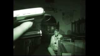 manor farm ghost hunt 11/7/15 dark knights paranormal.