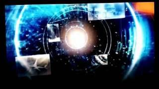 Syfy's Fact or Faked: Paranormal Files Spring 2011 Promo