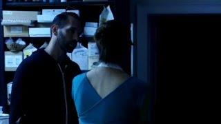 Ghosts of Shepherdstown S01E04 - Grave Stalker