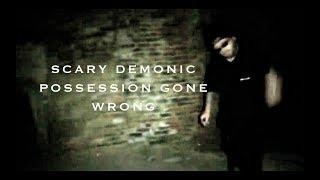 This Will SCARE You   DEMON Possession Caught On Tape   Real OUIJA Board Gone Wrong